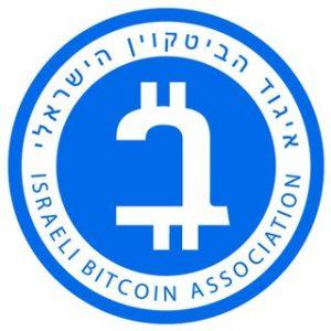 קבוצת טלגרם איגוד הביטקוין הישראלי הערוץ הרשמי