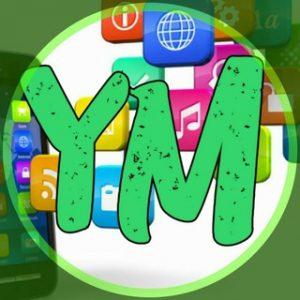 🔓 אפליקציות פרוצות, פרמיום, בטא וכדומה.. 🛡️