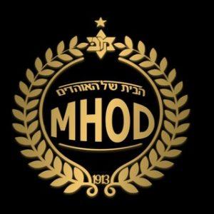 קבוצת טלגרם- מכבי חיפה או למות