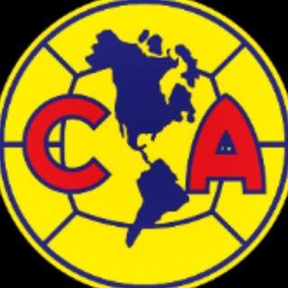 קבוצת טלגרם מרכז אמריקה 2018-2019