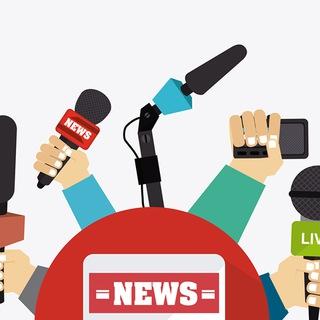 קבוצת טלגרם מרכז החדשות והדיווחים