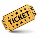 ספסר - מכירה וקנית כרטיסים