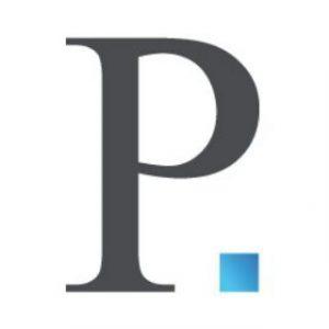 קבוצת טלגרם פרוטוקול - מגזין עסקים