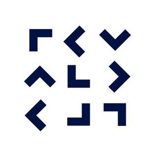 קבוצת טלגרם רשות החדשנות Israel Innovation Authority