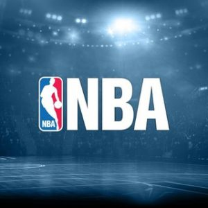 תקצירי כדורסל