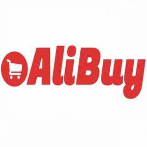 קבוצת טלגרם Ali-Buy