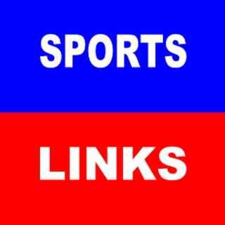 Sports links