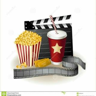 קבוצת טלגרם כתוביות לסרטים חדשים